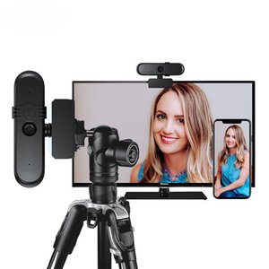 AF Self-autofocus Webcam Meeting Room Full 1080p HD Webcam USB 2.0 HD Portable Factory Direct Sales