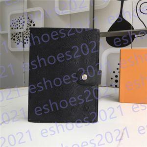 2021 в продаже Улучшенные поставщики женские сумки высокого качества ноутбук милый модный рюкзак кошелек кожаная сумка мода ретро повседневный сладкий стиль 527-86