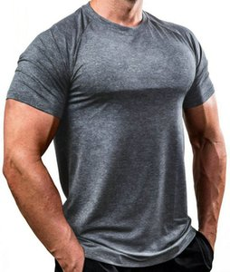 Item no 703 t shirt loose breathable and short-sleeved shirts number 434 more lettering for long men kit