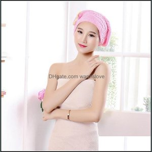 Swimming Equipment Sports & Outdoorsby 200Pcs Towel Womens Girls Ladys Magic Quick Dry Bath Hair Drying Head Wrap Hat Makeup Cosmetics Cap B