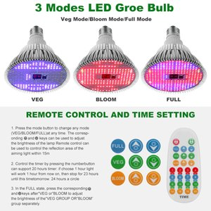 280LED multi-function light for plant growth indoor potted seedlings available
