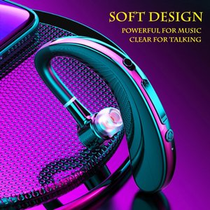 S300 TWS Earphone Wireless Bluetooth AI Control Gaming Earphones Stereo bass With Mic Noise Reduction for smart phones