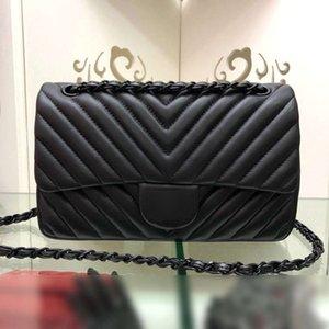 Классические модные дизайнер женские сумки сумки кошелька высокого качества цепь крест сумки для тела маленькая сумка на плечо натуральная кожа черная сумка черная сумка CC
