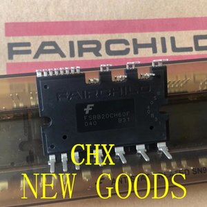 1 PCS New original FSBB15CH60F FSBB20CH60F FSBB10CH120DF Power sellers, a lot of stock Servo motor frequency conversion air conditioning IPM module 600V 1200V