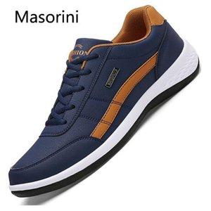 Neet trsafety rnew tstyle y12113 мужской воздух 3-колышки неразрушимые противоту пункции обувь мужские ботинки спортивные туфли стальные носки обувь
