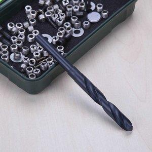 Drill Bits 1pc HSS Straight Shank 13mm Extra Long 150mm Auger Twist Bit Plastic Metal Woodworking Tool CINN