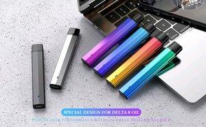 Bang XXL Tek Kullanımlık Vape Kalem Cihazı E-Sigaralar 1.0 ml Pods Şarj Edilebilir Marş Setleri 230mah Batarya Boş Yapış Kilit Pod Led Bar Artı OEM ODM