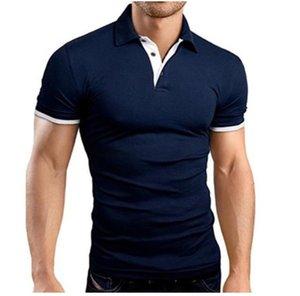 MRMT 2021 브랜드 여름 새로운 남성 T 셔츠 Revers 캐주얼 짧은 입 나이프 남성 효과를위한 티셔츠 Trui Tops T 셔츠