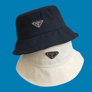2021 Fashion Stevey Brim Chapeaux Fête Fisherman Hop Tendances Coréen Summer Sunshade Sun Hat Hommes Designers Caps Baseball Maillots de baseball