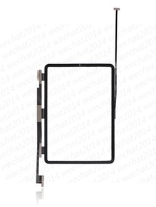 300PCS Touch Screen Glass Panel Digitizer for iPad Pro 11 1st 2nd 2018 2020 A1934 A1980 A1979 A2013 A2228 A2231 free DHL