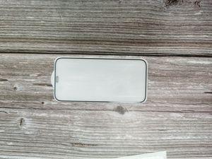 Protetor Apple 12/12Pro Tostado Filme de Telefone Móvel Tela Full Protetora