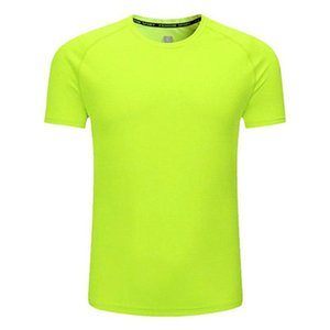 311 2021 Arriver Blank Soccer Jersey Men Kit Personnaliser Qualité T-shirt de séchage rapide T-shirt Uniformes Football S M L XL Shirts78
