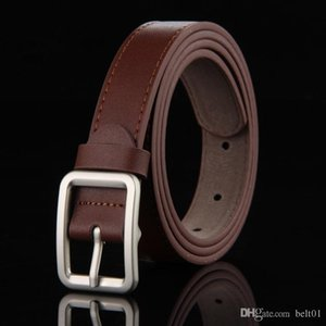 2021 fashion brand multi-color Italian original luxury high-quality luxury real leather belt ladies high-end fashion leisure designer.