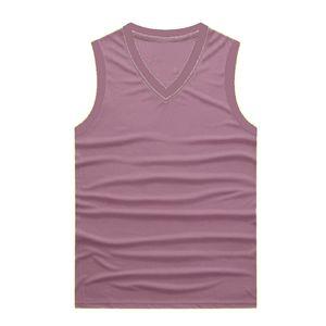 56-Men Wonen Kids Tennis Shirts Sportswear Training Polyester Running White black Blu Grey Jersesy S-XXL Outdoor Clothing