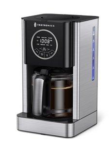 Taotronics Coffee Maker