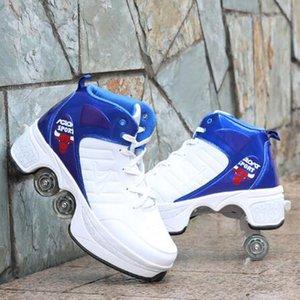 Top Quality Jumpman Men Basketball Shoes Metallic Purple Red Green Bred Splatter Black Good Mens Sports Sneakers Size 36-47