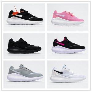 2021 Erkek Koşu Ayakkabıları Londra'nın 6. Nesil Nefes Alınan Rahat Yumuşak Tabanlar Ile Rahat Spor Gezintisine Dayanıklı Kaymaz