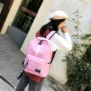 Luxurys Designer Season Backpack Bags Bags School Student Computer School Sports Спортивные Сумки Сумка Услуги Услуги Сумки Сумка Backpack Письмо CWQQ HQEH