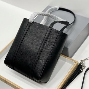 21ss Designer Bag Women's Tote Cross Body Luxury Handbag Bags Fashion High Quality Letter Printing Lady Shoulder