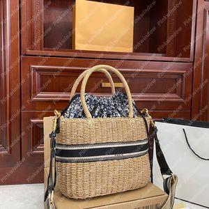2021 Panier Sac Femme Sac à main Designers Femmes Sacs à bandoulière Sacs À Sacs à main Luxurys Designers Sacs Bags Bags Sac Totes sac à dos Sac à dos 21031802L