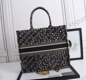 Design Handbag Designer Handbags Wallets Luxury Clutches Leather Shoulder Bags