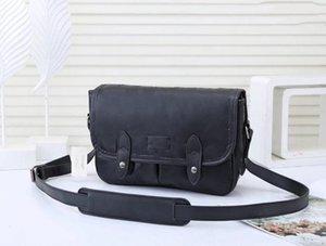Bag Men Shouder Should Bags Cross Messenger Body Bookbag School With Dust Iemhv