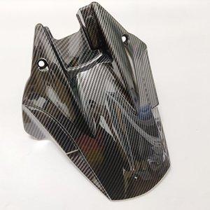 For Honda CBR1000RR CBR 1000 RR 2008 2009 2010 2011 Motorcycle Fairing Rear Wheel Hugger Fender Mudguard Mud Splash Guard
