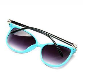 women womans sunglasses fashion sun glasses for womens mens glasses lentes eyewear with original boxes