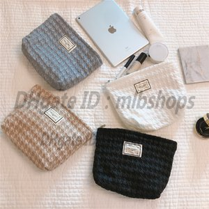 Shoulder bags Luxurys designers High Quality Fashion womens CrossBody Handbags wallets lady Clutch light Cosmetic cloth bag purse 2021 Totes Handbag