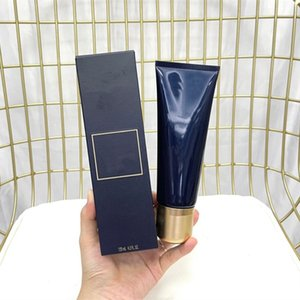 STOCK Orchidee Imperiale The Rich Cleansing Foam 125ml Cleanser Cream