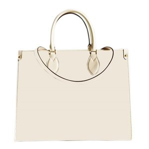 2021 top tote fashion lady designer handbag classic wallet high quality outdoor men and women totes mini color shoulder bag high-end atmospheric shopping bags