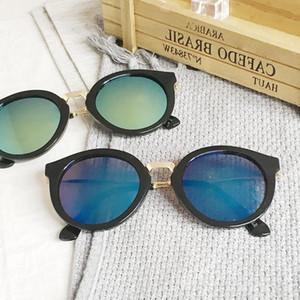 Sole Quality Glasses Womans Lens 376 Da Women Cat Eye Fashion Mens Sunglass Gafas Occhiali Sol Pink Gradient High De Eyeglasses Sunglas Nquj