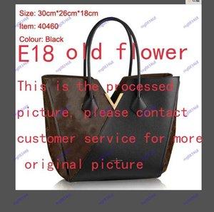 Лучшая женская сумка в мире Бренд Мода L Дизайнерская сумка Сумка L Brackpack Bage