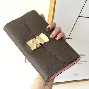 Long Large Metis Women Clutch Inner with Long Tassel Zipper Wallet Card Holder Slots and Photo Holder