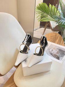 early spring high-top canvas shoes slipper basketball air platform sandal kanye triple vintage Espadrilles sandal slides 032702
