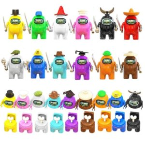 500 Toys different figures building blocks wholesale kids toy gift more figure pictures contact us