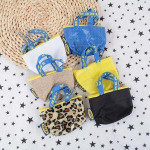 여성 패션 동전 지갑 미니 지갑 돈 파우치 열쇠 고리 카드 홀더 작은 지퍼 가방 파란색 색 동전 지갑 지퍼 파우치 지갑