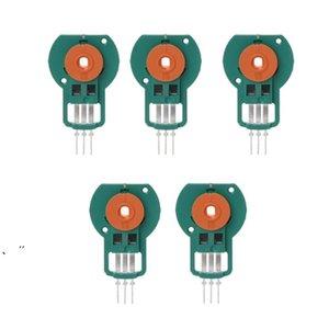 Automotive Air Conditioning Resistance Sensor Transducer Elements HHE7149