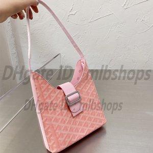 Fashion Women Top Quality G Luxury wallet Shoulder Bags Designer 2021 Ladies CrossBody Handbags Clutch Totes Composite Goya Bag Lady Axillary bags purses