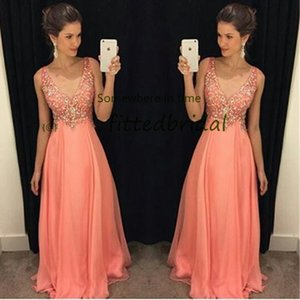 Aso Ebi Prom Dresses 2022 High Low Chiffon A Line Bride Party Evening Gowns Off-Shoulder Cocktail Special Occasion Women Wear