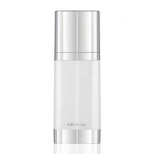 FAST SHIP Not Primer TNS Advanced+ Serum Comprehensive Skin Smooth The Appearance of Face with Fine Lines Day & Night Treatment Essence 28.4g