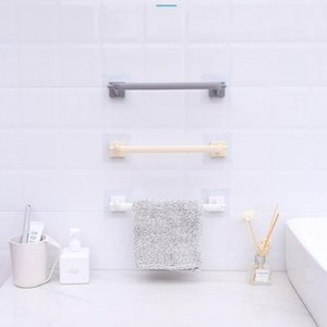 Towel Racks Kitchen Cleaning Tools Supplies Pot Brush Hand Cookware Round Head Durable And Easy To Clean