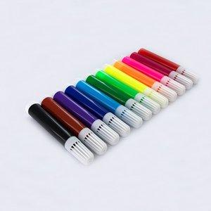 Children's watercolor pen wholesale