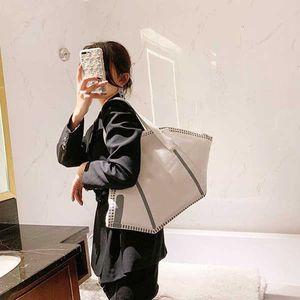 Luxurys Designers Bag FaceeMask респиратор маски творческие Tote Большая емкость Холст Однонаправленные экологические портативные покупки
