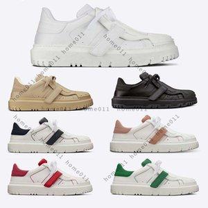 الأزياء أعلى جودة جلد النساء أحذية اليدوية متعددة الألوان التدرج الحذاء الفملي مصممي مصممي الأحذية الشهيرة home011 01