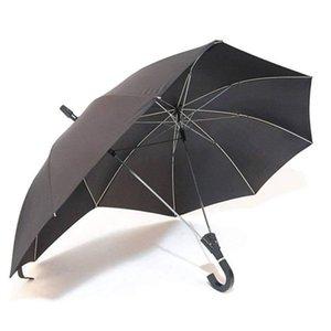 Lover için çift kişilik insanlar şemsiye çift kırmızı mavi siyah yağmur dişli bahçe ve seyahat iki malzemeleri şemsiye