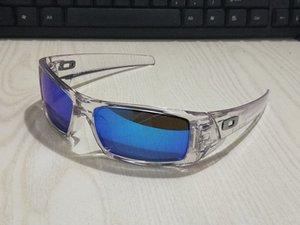 O Notes On Si Gascan للرجال والنساء الاستقطاب النظارات في الهواء الطلق الركوب في الهواء الطلق الرياضة التكتيكية حماية العين الحماية