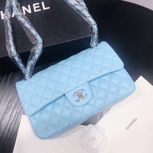"GG""LV""Louis…Vitton YSL…VUTTON Designers Shell handbags CrossBody Bag Fashion Women Leather High Quality Designer ONTHEGO Women handbags"