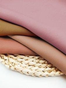Product number:358,Fabric,Clothing materials,DIY handmade fabrics,The curtain material,T-shirt cloth