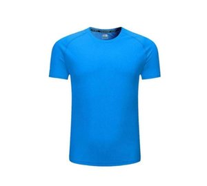 8261 Custom jerseys or casual orders,Yoga Outfits Exercise Fitness Wear note color and style, contact customer service to customize jersey name number short sleeve